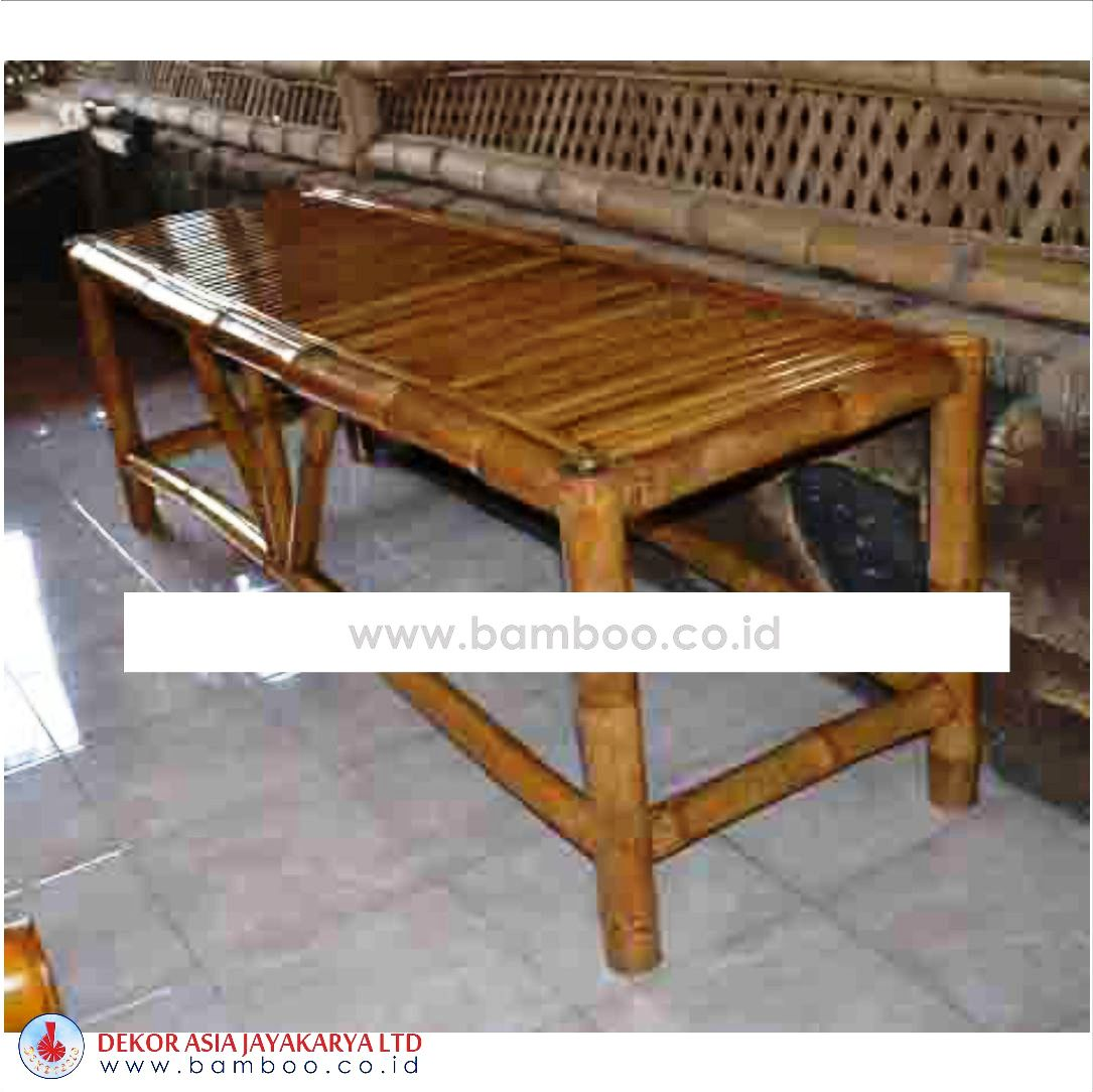 BAMBOO BENCH, BAMBOO FURNITURE, FURNITURE