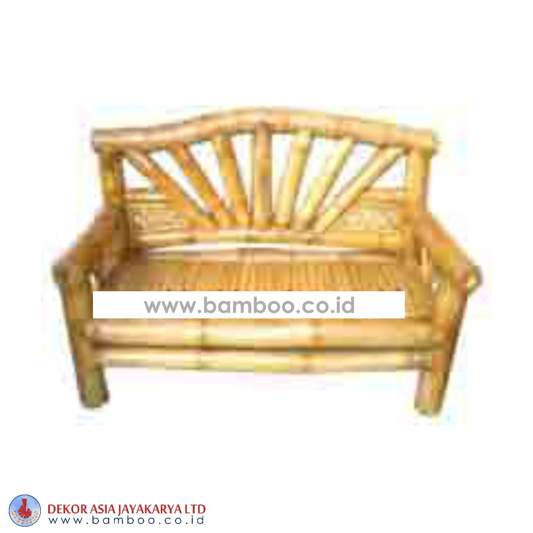 BAMBOO LAZY BENCH, BAMBOO FURNITURE, FURNITURE